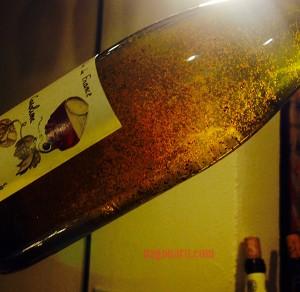 ワインの話2