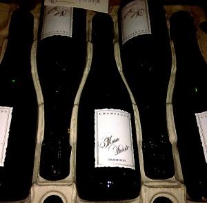 K-Wineセラー4