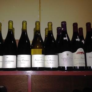 K-Wineセラー3