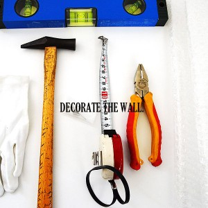 decorate-the-wall-2