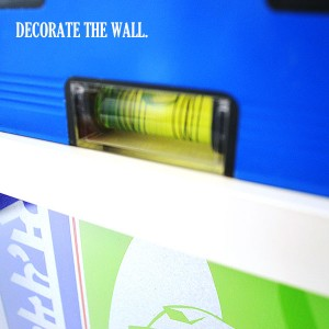 decorate-the-wall-21