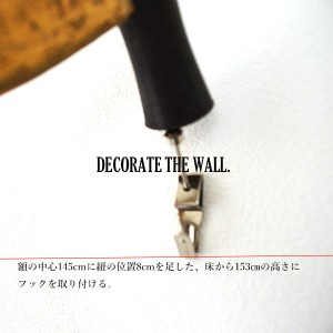 decorate-the-wall-28