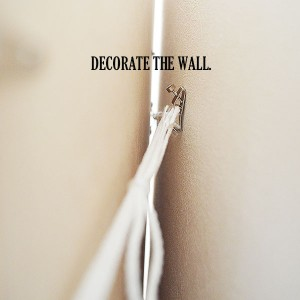 decorate-the-wall-29