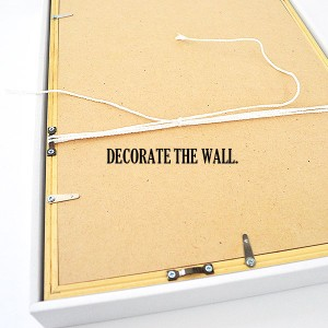 decorate-the-wall-3