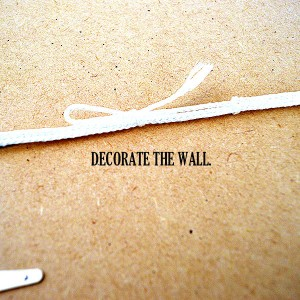 decorate-the-wall-4