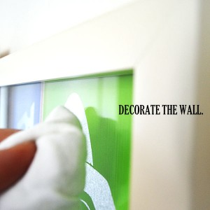decorate-the-wall-40