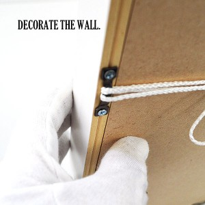 decorate-the-wall-5