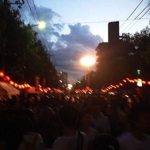 ほおずき祭4