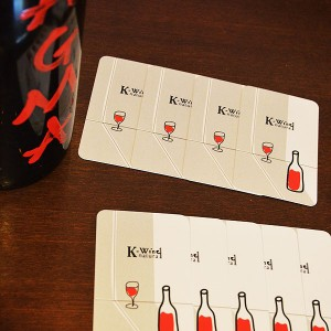 K-WineSC-1