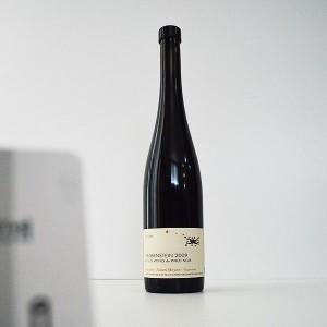 K-WineSC-14