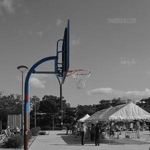運動会−9